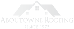 Aboutowne Roofing - 24/7 Emergency Roof Repair Service